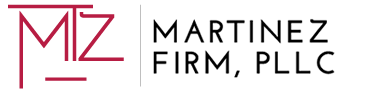Martinez Firm